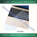 Kundenspezifische Silikon-Notizbuch-Tastaturblock-Deckel-Hülse