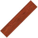 [150إكس600] [فوإكس] حبة خشبيّة خزفيّة [فلوور تيل] خشبيّة أثر قديم قرميد