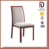 Использовать дешевые ресторан алюминиевый стул (BR-IM044)