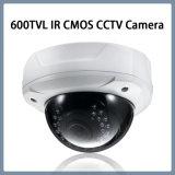 600tvl IR VarifocalのドームCCTVのカメラの製造者の保安用カメラ