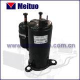 Compresseur rotatif réfrigérant pH420g2CS-4ku1 de R22 Gmcc