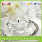 Venda por grosso de cor branca China Velas Hotel Use as Tealight