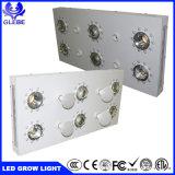専門のクリー族の穂軸3590 LEDは軽く完全なスペクトル、温室のHydroponics 3000Wの穂軸LEDを育てるライトを育てる