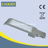 Zuverlässiges kleines LED Straßenlaterne30W Ksl-Stl0530 des ländlichen Gebiet-