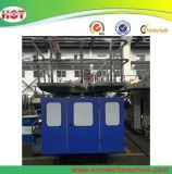 Профессиональные Китая HDPE PP пластиковые экструзия выдувание пресс-формы изготовителя машины поставщика