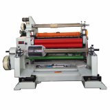 Machine de laminage automatique pour BOPET Film (DP-1300)