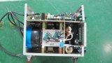 インバーターDC MMA/TIGの溶接機TIG500