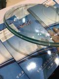 Macchina elaborante di vetro completamente automatica di CNC di 3 assi