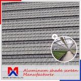 厚さ1.3mmの炎-温室のための抑制気候の陰の布