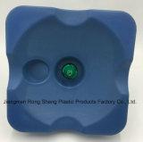 広告フラッグポール(F-B)のためのプラスチックフラッグポールのシート