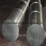 De Staaf van het Roestvrij staal SUS420f/SUS420J2/SUS316f van SUS304n1/de Strook van het Roestvrij staal/de Plaat van het Roestvrij staal