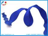 Sangle 100% variable de largeur de polyester pour le sac Accesspries