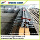 Junção de expansão de aço da ponte com alta qualidade