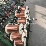 Prijzen van de Draad van het Koper van de Producten van China de Zilveren Deklaag Ingeblikte