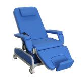 Медицинская кресло, стул (Py-Yd диализа-510 с СЛР)