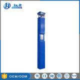 J&R de Emergencia de Energía Solar Industrial Teléfono Teléfono manos libres