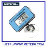 SDT-1 Minidigital Aquarium-Thermometer mit Temperaturspanne -50 Oc to70 Oc
