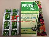 100% natürliche die Diät-Pillen Fruta verlieren Bioabnehmenkapseln Gewicht-Pillen
