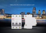 Mini Stroomonderbreker MCB met Concurrerende Prijs