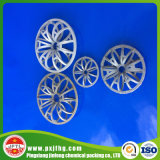 Het plastic Versterkte Polypropyleen van de Rozet van de Teller Ring (RPP)