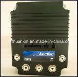 Regolatore programmabile 1268-5403 36V/48V - 400A del motore di CC Sepex di Curtis per i carrelli di golf