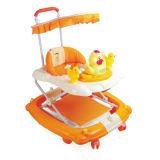 Baby-Buggy-Multifunktionsbaby-Wanderer mit En71/CCC Bescheinigung 808