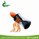 Chippers Slicer Slicer картошки картошка Dicer тяпки Vegetable Vegetable