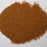 Het Witte Chloride van het Poly-aluminium van de Kleur PAC voor de Behandeling van het Water