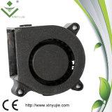 motor agua-aire del radiador del ventilador del ventilador de 40m m para el ventilador de la velocidad del Auto-Restart de la cocina