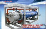 Explosionssichere elektrische industrielle Heizung