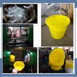 Hohe Kapazitäts-Plastikgehäuse-Aufhängungs-Spritzen, das Maschine herstellt
