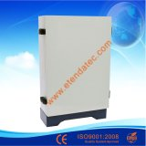 Lte 4G 10W outdoor strap Selective mobile signal Repeater