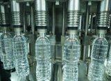 Завод питьевой воды заполняя (CGF18-18-6)