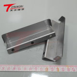 Настраиваемые службы листового металла при повороте прототип обработки