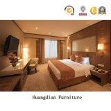 Estándar de proveedor profesional de la habitación del hotel Precios baratos Muebles de Baño personalizadas (HD1310)