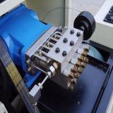 Machine de découpage de pierre de jet d'eau