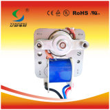 Yj48 모터 소형 통풍기 모터