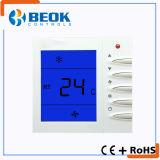 Tsl500-AC einfacher LCD Thermostat für Centrol Klimaanlage