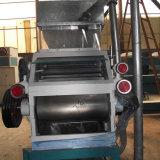 2018 máquinas da fábrica de moagem do trigo do projeto/plantas novas (10t)