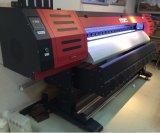 1.8M Garros sublimation haute qualité de papier imprimante textiles fabriqués en Chine