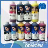 Frice fábrica de Dti Tinta Dye sublimation para tecidos