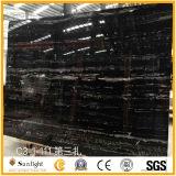 Preiswertes China Carrara weißes/hölzernes weißes/hölzernes Kristallgrau/Aschenputtel-Grau/HonigOnyx/Panda-Marmor