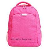 Saco de Backapck da escola da forma, saco do portátil para o curso (MH-2039)