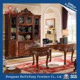 研究室の家具(AG217)