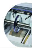 Edger automatique de lentille de Patternless de procédé de lentille en verre de RS8000 Chine