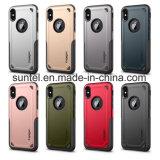 Heet vertel Mobiele Telefoon Koel Geval voor LG Huawei Xiaomi van Moto Samsung van iPhone