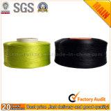 Пряжа Multifilament PP веревочки Китая оптовая