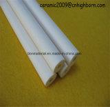 Resistente al calor del tubo de cerámica alúmina