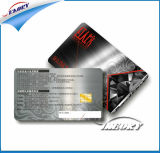 سيمنس [سل4442] إتصال [إيك] بطاقة
