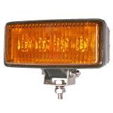 Scheinwerfer des Landwirtschafts-Traktor-LED für das Arbeiten